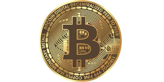 bitcoin feliratkozik)