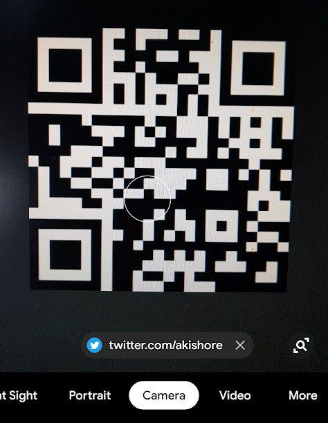 bitcoin qr kódkészítő