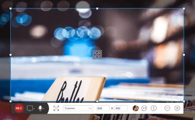 lehetőségek kezdőknek video oktatóanyagok az opciók mítoszának jövedelme