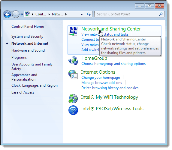 03_clicking_network_and_sharing_center