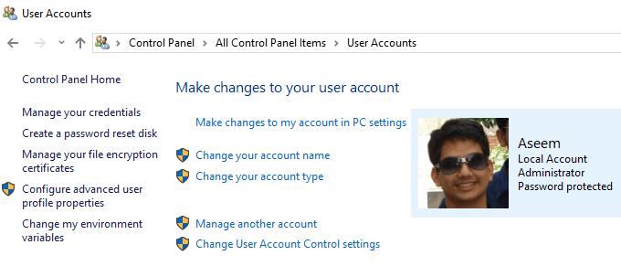 TBKALT - Digitális aláírás használata - Powered by Kayako Help Desk Software