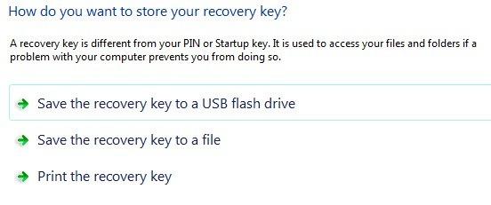 Teljes Bitcoin csomó egy Raspberry Pi 3-mal PiDrive-mal vagy anélkül 2020 - Dobrebit Coin